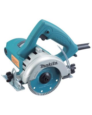 MAKITA Snijmachine 4100NH2
