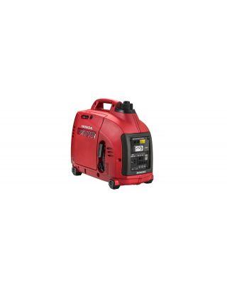 Honda Generator EU10IT1