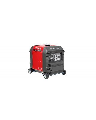 Honda  Generator EU30IS1