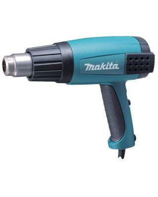 MAKITA Heat gun HG6020