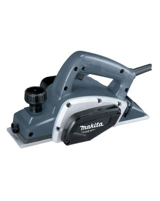 MAKITA Schaafmachine M1902G-240