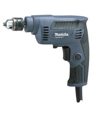 MAKITA High speed boormachine M6501G