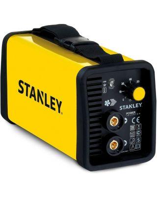 Stanley power 119