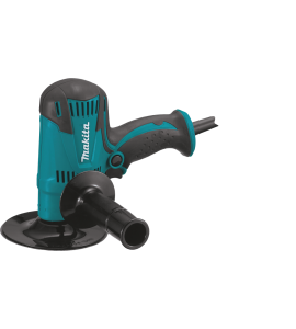 MAKITA Schuurmachine GV5010