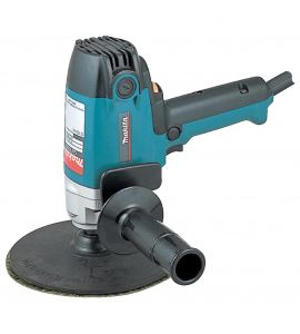MAKITA Schuurmachine GV7000C