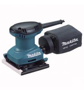 MAKITA GRINDING/SANDING BO4557